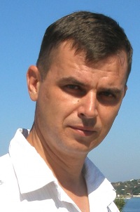 Психолог в Севастополе